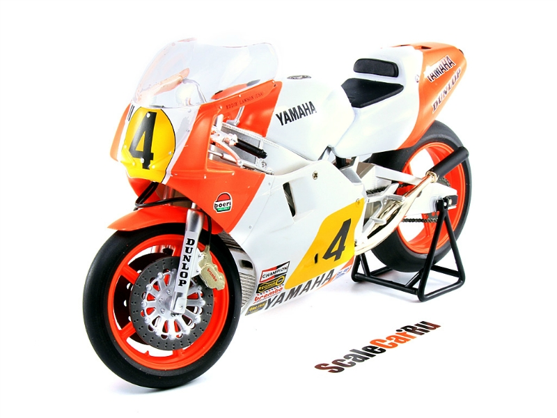 Коллекционные модели мотоциклов  Хобби Маркет Modelicomua