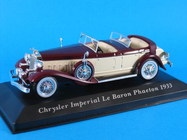 Масштабная модель chrysler в масштабе 1:43 коллекционные модели машинки автомобили в масштабе собранные модели