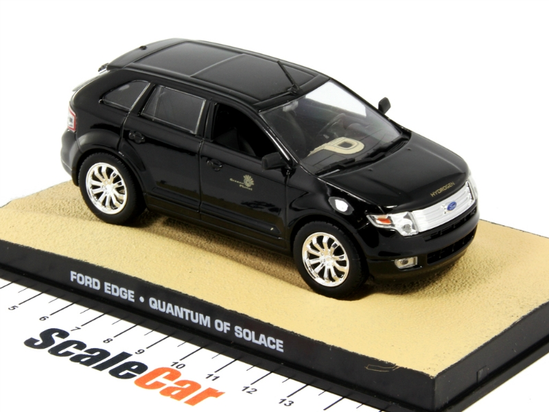 Ford Edge Quantum Of Solace Jpg X Ford Edge Quantum Of Solace