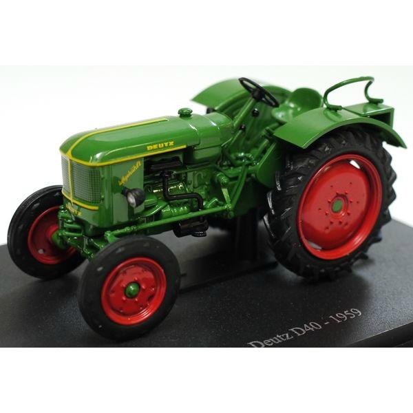 Продам: трактор Камаз СХ 105, купить: трактор Камаз СХ 105.