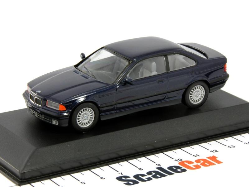 bmw r 1200с масштабная модель