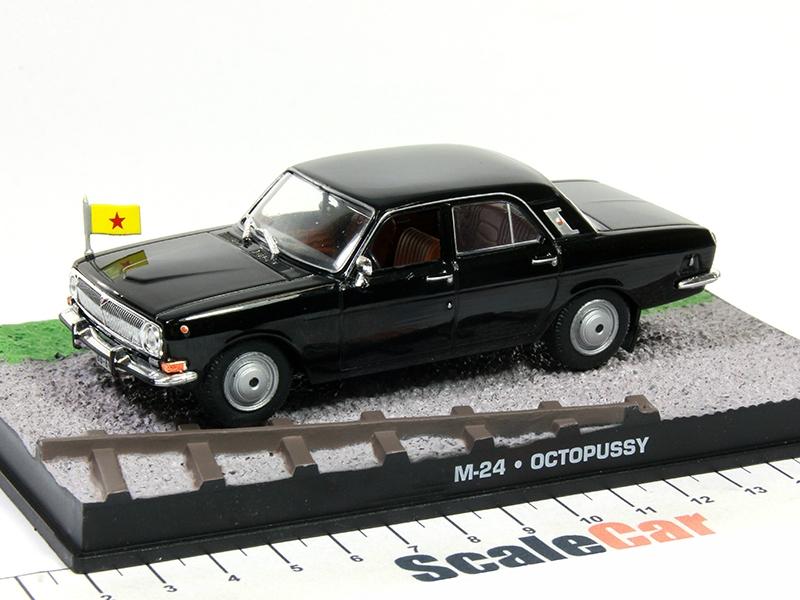 1:43 сплава литья под давлением оранжевый цвет кабриолет модели автомобилей игрушки мини-автомобилей модели