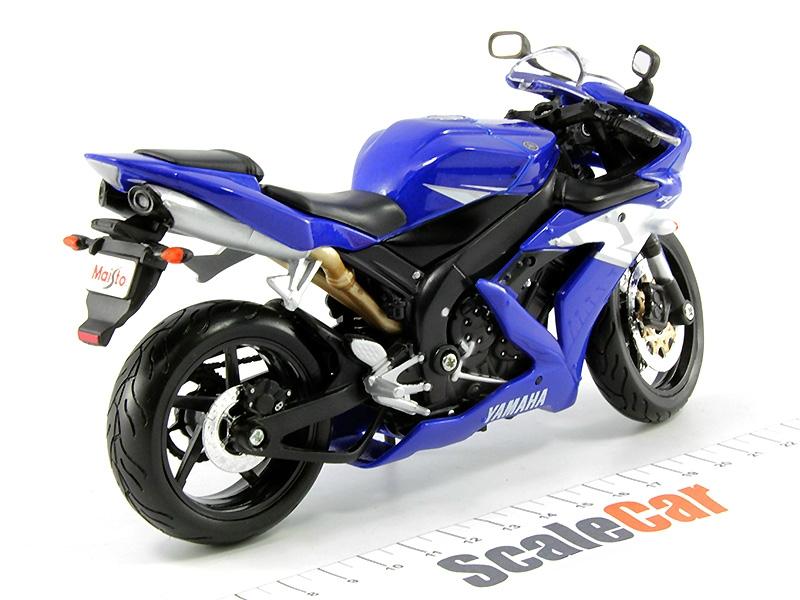 maisto motorcycles 1 18 с бесплатной доставкой на