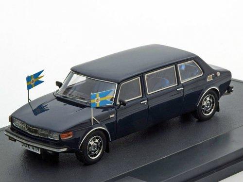 масштабная модель автомобилей ford fusion europa 1/32