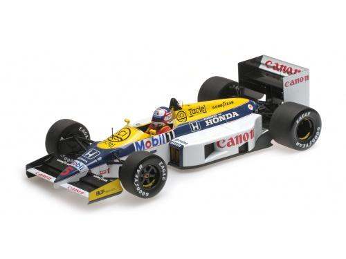 http://www.scalecar.ru/models/minichamps-williams-honda-fw11-nigel-mansell-1986-117860005.html