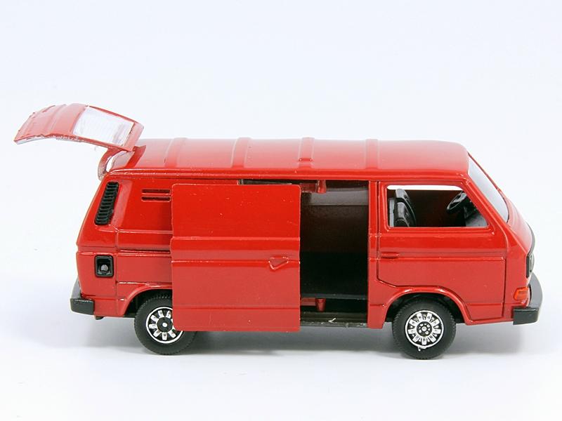 Купить модельку фольксваген транспортер конвейер ленточный марки
