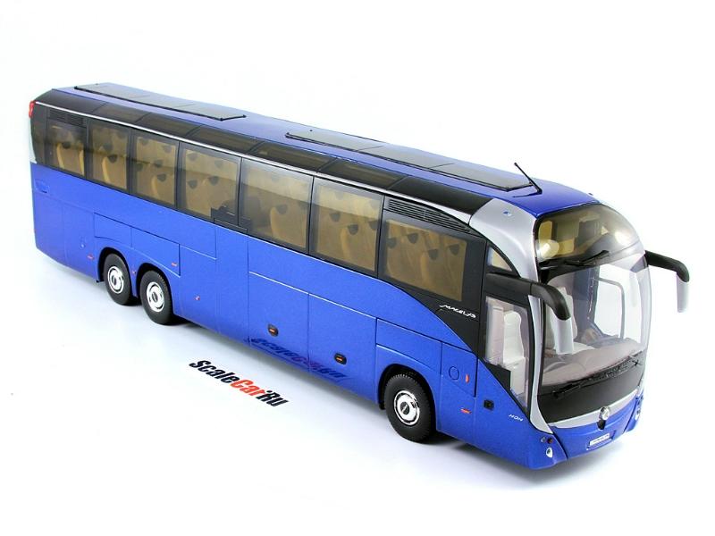 масштабные модели автобусов фото мальчиком