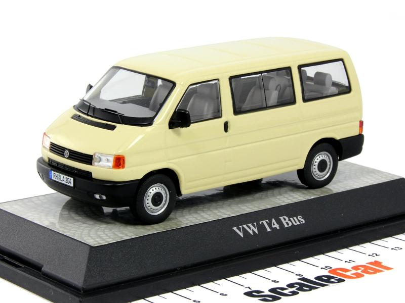 моделька транспортера