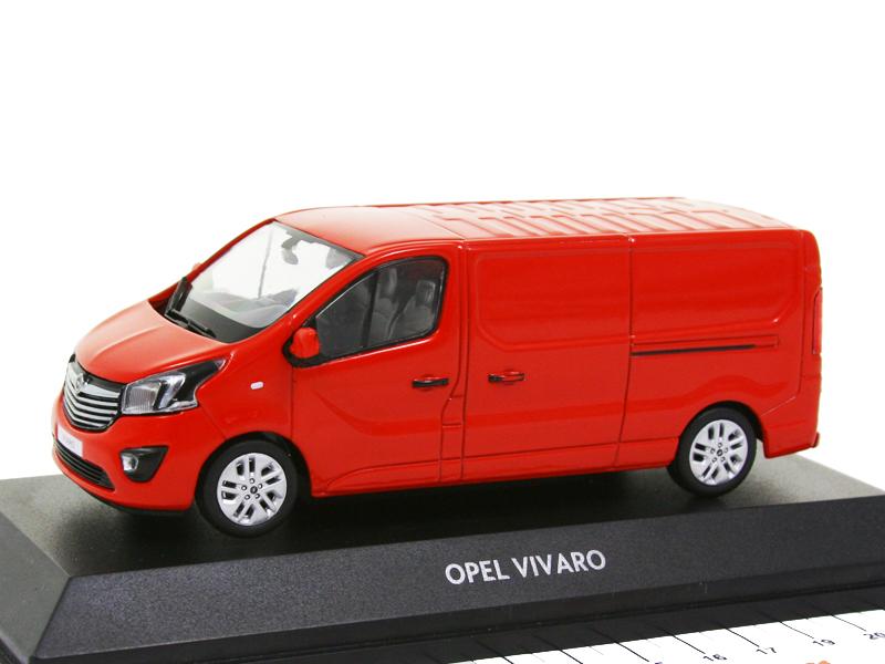 opel vivaro b. Black Bedroom Furniture Sets. Home Design Ideas