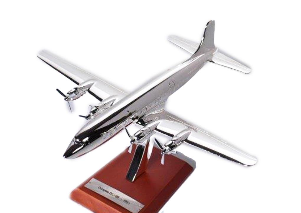 фото самолетов хром представляет собой неинвазивный