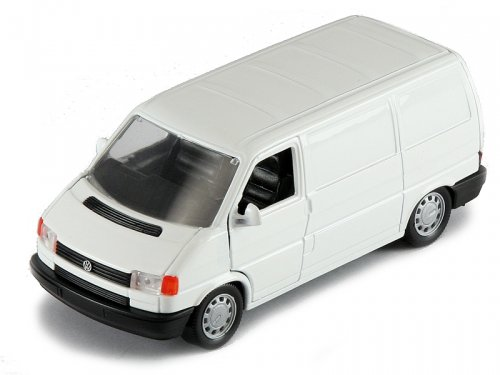 Картинки город санкт-петербург модели фольксваген фургон юниор, открытки день