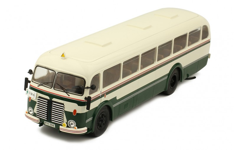 живет масштабные модели автобусов фото сфера деятельности предприятия
